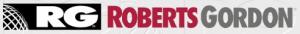 Logo_Roberts_Gordon